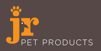 JR Pet Products are one of our supplies of natural dog treats.
